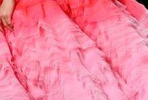 haute hues / by Kellie Alge