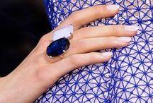 blue crush / by Kellie Alge