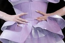 Dior'ed / by Kellie Alge