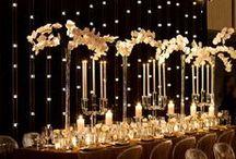 Wedding / by Kellie Deyo
