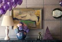 Inspiring Design / by Brandy Downing