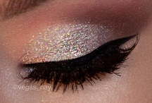 Make Up and Nails  / by Jeana Gray