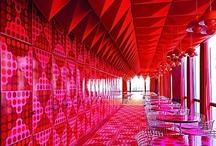 Interior Design FFFun / by Anthony Garcia