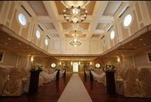 Wedding Ceremony Locations on Long Island / The Watermill is the ideal location to get married on Long Island and offers couples an opportunity to tie the knot with an outdoor or outdoor ceremony. / by Watermill Caterers