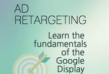 Google AdWords / by Wishpond
