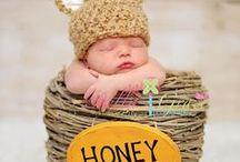 Baby / by Lisa Johnson