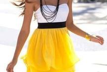Style / by Christina Chris