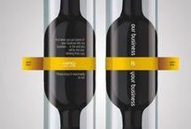 Branding & Packaging  / by Chitra Mangma