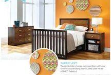 DIY / by HGTV HOME Furniture