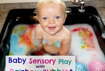 Toddler: Toys, Products, & Other Fun Stuff / Some of my son's favorite things and others I need to test out / by Whitney Cavender Edwards