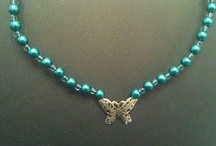 Jewelry Made by Michelle... / by Michelle Haigh