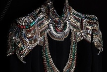 accessories / by Christy Coffey-Patil