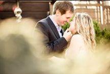 • SHOWROOM • Engagement & Wedding Photos at Lightology / Engagement and Wedding Photo Shoots (& more!) inside Lightology and on our Roof Deck / by Lightology