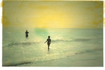 cOlor phOtograPhy / by Malka Azaryad