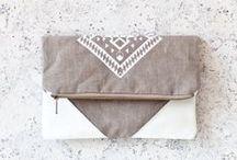 Bag It / by Sam Olivier