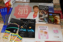 Freebies / Free Product samples from Free Sample Momma / by FSM