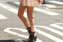 Style / by Sylvia Patino