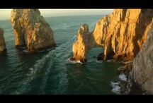 Cabo 2013 / Finally get to go on an adults-only trip this year! / by Jen Naumann
