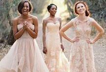 Wedding dreams<3 / by Abigail Megginson