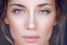 eyes. / by Kenzie Wright