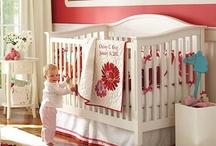 Babies and Kiddos / Iv / by Korina Maher
