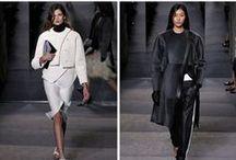 Fashion - Runway / by Linda Skaret