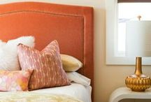 Decorating Future Apartment / by Kristi Hency