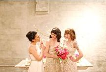 Wedding / by Kristi Hency