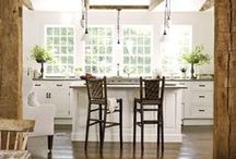 Kitchen Inspiration / by BI-LO SuperSaver