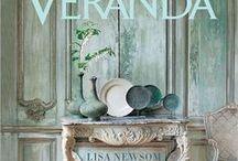 Books Worth Reading/Movies worth seeing / by Kristina Abernathy