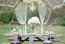 Wedding / by Kristina Abernathy