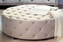furniture wish list / by Kristina Abernathy