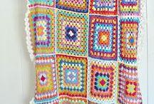 A good yarn. / by buntyandsars