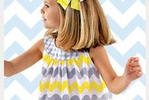 Girls Clothes / Precious, classic clothing for our favorite daughters and granddaughters!  I am not affiliated with any specific store or internet shop, just posting what I like!  :) / by Kim Murphy