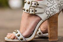 Fashion / by Carolina Llano