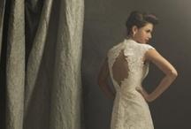 Wedding Dress / by AlligatorAl