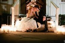 Wedding Photographs / by AlligatorAl