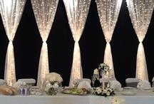 Wedding Decoration / by AlligatorAl