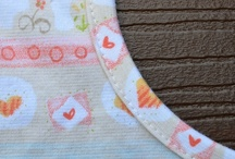 Clothing DIY/Sewing / by A Lemon Squeezy Home