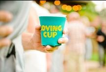 The Little Things... / by Storyboard Wedding