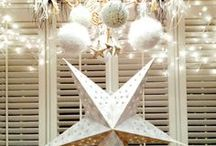 New Years Eve / Celebrate all holidays on Bright Bold and Beautiful http://www.brightboldbeautiful.com/holidays/ / by Laura Trevey
