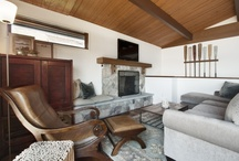 Home Decor / by RGN Construction