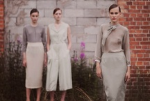Great style / by Ann-Louise Söderberg