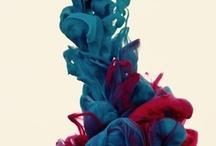 Matter / by Gianluca Fallone