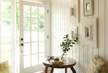 For the Home / by Sew Sweet Cottage