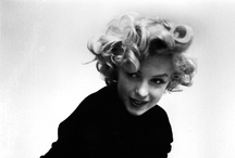 ✯ exquisiteness.marilyn / ~~ she is ~~ / by ᶫᵒᵛᵉᵧₒᵤ  ~ Julia