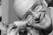 Compassion / by Cathy Malchiodi | Art Therapy