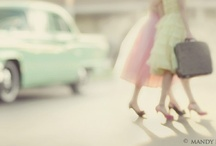 ··⊱ travel  ---- ✈  / ~~ i've got a peaceful easy feeling ~~ going on  holiday ~~ / by ᶫᵒᵛᵉᵧₒᵤ  ~ Julia