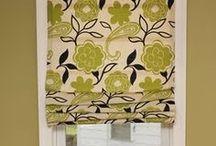 Master Bathroom Decor / Bathroom decor ideas & products / by Danielle - The Frugal Navy Wife
