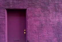 Doorways / by Cathy Malchiodi | Art Therapy